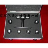 哪里购买角膜曲率计用计量标准器产品编码:RYS2117562使用说明