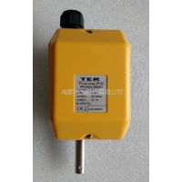 TER Finecorsa PF2C PF090201000001 偏航扭缆开关 东汽备件