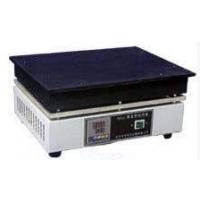 JY-ML2.4-4 可调电热板 京仪仪器