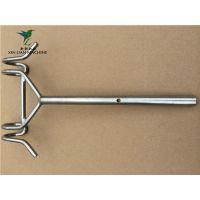 三亚焊接件加工_新联农机_承接各种五金焊接件加工