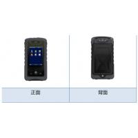 锡盛微视 专业无线监控设备厂家 移动视频传输 手持单兵4G视频传输设备