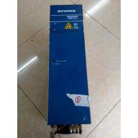 stromag米格实强路斯特电源AEB125.3 专业维修