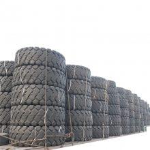 包头专卖装载机风神轮胎价格表 装载机轮胎正确使用方法