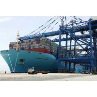 青岛到瓦尔纳VARNA拼箱国际海运|专业保加利亚航线|保加利亚拼箱空运优势货代代理物流服务