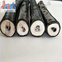 合肥华尔特牌伴热采样复合管结构和原理伴热采样管规格型号定制