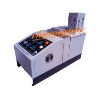 供应创越热熔胶机设备 礼品盒封箱封盒机设备