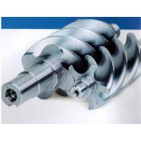 螺杆空压机|最节能螺杆空压机