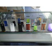 手机 3d玻璃 喷涂 曝光显影 曲面玻璃盖板 车载热弯玻璃 加工定制 生产厂家