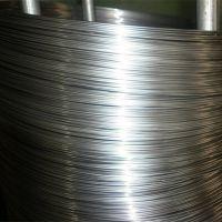 供应SWCH10R日本冷墩钢SWCH10R圆棒线材