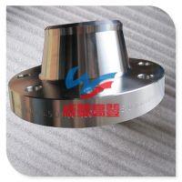 无锡生产锻造F904L不锈钢法兰耐高温法兰盘