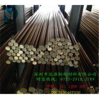 QAL10-3-1.5耐磨铝青铜棒抗氧化