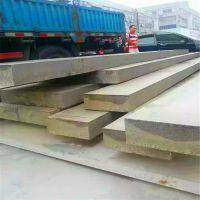 锈钢板 304 太钢不锈 供应湖南/湖北/重庆/江西不锈钢板价格 304不锈钢板加工 厂家直销