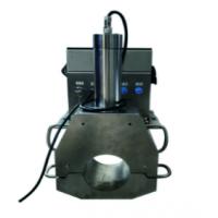 何亦HY-1880管道型放射性无损测量仪