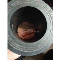 排水吸水输送吸引用夹布胶管