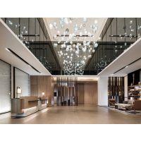巴中精品酒店设计公司|巴中酒店装修公司|专业酒店装修设计公司