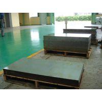 宝逸供应C105E2U功效及作用、C105E2U供应商报价、C105E2U现货