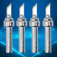 供应格润200-SK高频涡流式焊台专用无铅烙铁头