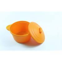 不同渠道对硅胶制品的质量态度是什么?