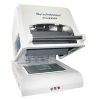 镀层测厚仪、膜厚检测仪、微聚焦膜厚检测、X-ray测量仪