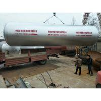 开封神龙厂家直销100T无塔供水设备