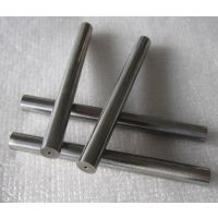 高硬度硬质合金棒钨钢板超微粒WF10/WF15 台湾春保乌钢棒意贤批发零售