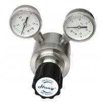 卫生级不锈钢减压器 不锈钢减压器