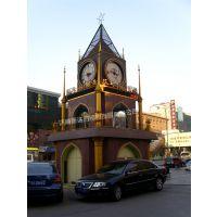 厂家直销康巴丝kts-15建筑塔钟、园林景观大钟