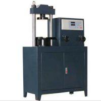 砖块抗压强度压力试验机15805412079