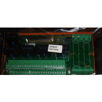 Robincon罗宾康单元控制板A1A10000432.54M百川捷润西门子含税现货/王萍