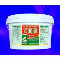 万亩康为您推荐大蒜重茬剂防重茬更抗病的重茬剂膨大大蒜根茎预防重茬病害