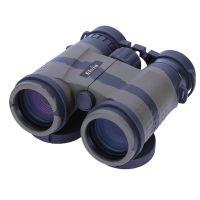 Elvis艾立仕RitterHZT-12X42望远镜