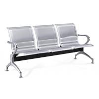 医用排椅品牌-不锈钢医用排椅-不锈钢连排椅
