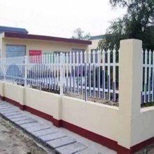安徽省池州市贵池图片静电喷涂围墙护栏