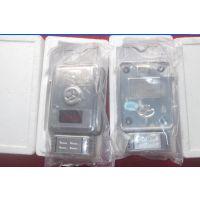 GRG5H型红外二氧化碳传感器 重庆煤科院 KJ90NA/NB瓦斯监控