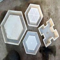 山东工字型护坡模具、超宇模具