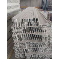 养殖场玻璃钢地板梁@昭通承重型地板梁@玻璃钢地板纳远热门产品