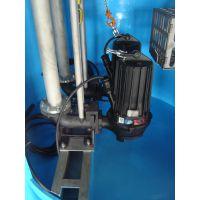 一体化污水处理设备,一体化污水泵站