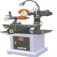锦州木工磨刀机万能磨刀机 小型圆锯片研磨机信誉保证