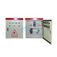 LED屏20KW配电柜 显示屏配电柜 智能电控箱