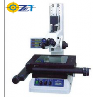 东莞欧准特二手三丰MF-2010 工具显微镜 暑期大放送