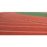 承接石家庄EPDM球场、幼儿园操场跑道