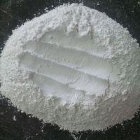 厂家供应300目滑石粉 腻子粉涂料用白色石粉 纯白无杂质