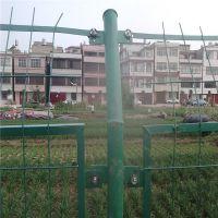 圈山护栏网 高速公路护栏网 围栏厂家
