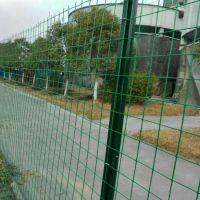 厂家批发直销 养殖用网 荷兰网 圈地护栏网低碳钢丝网 养殖防护网