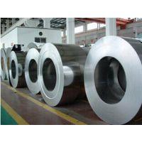 攀钢冷轧板 云南冷板卷批发 昆明冷板价格 材质Q235B