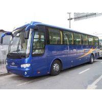 济南旅游车包车位置