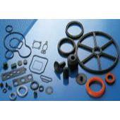 安全阀密封圈 SIL硅橡胶科裕富 密封元件 非标定造 代开模具 日本进口原材料及机器生产