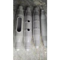 博洋电缆中间接头防爆盒 新品上市全SMC模压玻璃钢防水中间保护盒