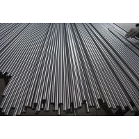 高品质304L不锈钢无缝管 常州华铭钛精密钢管