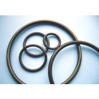 Neoprene氯丁橡胶O型圈-良好的物理机械性能-机械工业